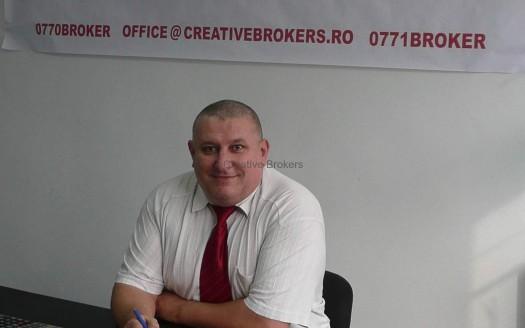 sorel broker